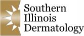 Southern Illinois Dermatology
