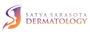 Satya Sarasota Dermatology