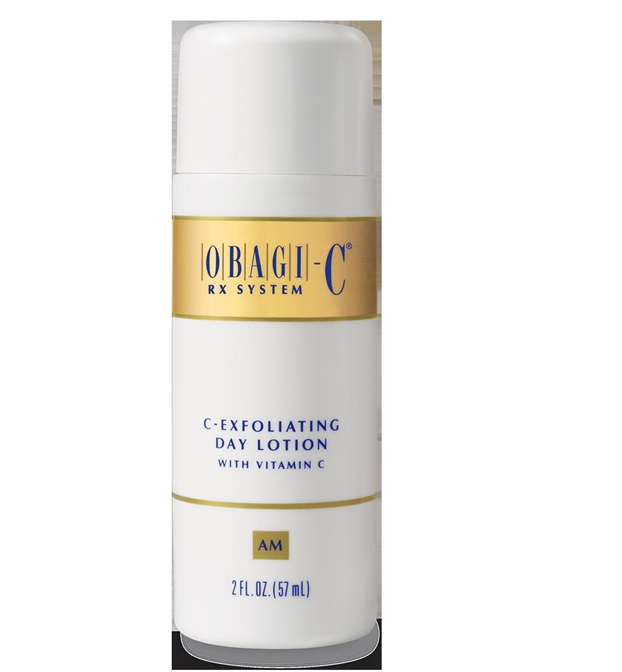Obagi-C® C-Exfoliating Day Lotion
