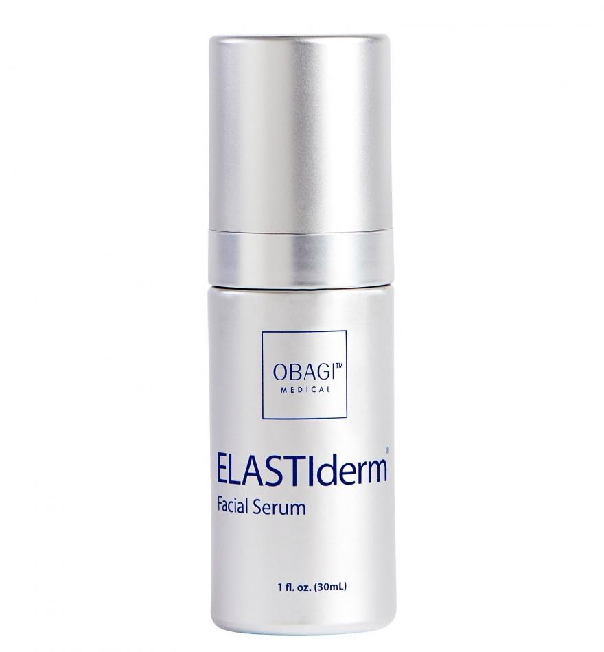 ELASTIderm® Facial Serum