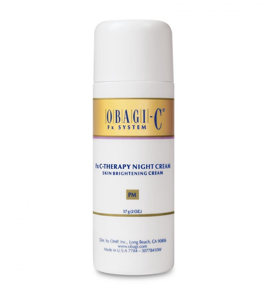 Obagi-C® Fx C-Therapy Night Cream
