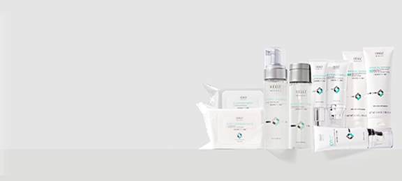 SUZANOBAGIMD™ Skin Care Collection