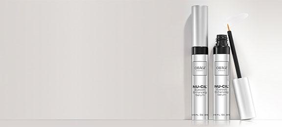 Obagi Nu-Cil™ Eyelash Enhancing Serum